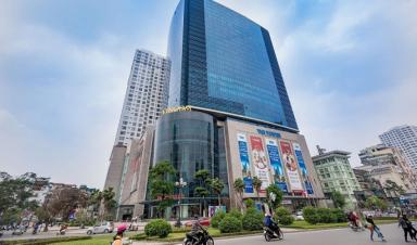 FPT cung cấp phần mềm quản lý Bất động sản cho TNR Holdings
